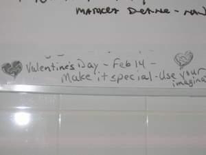 Valentines_day_white_board_2