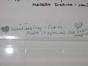 Valentines_day_white_board_2