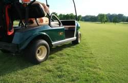 Golf_fairway