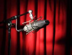 Radio_mic_small