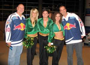 Stars_ice_girls_ron_michael