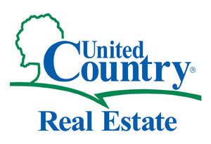 United_country_logo