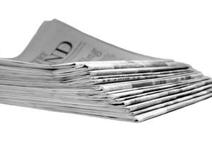 Jgs_newspaperstacked