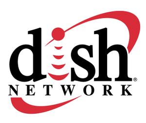 Dish_logo_3