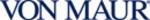 Vonmaur_logo