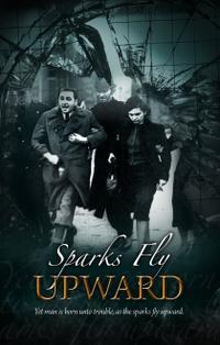 Sparks_fly_upward_v2_2