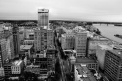 Memphis_skyview