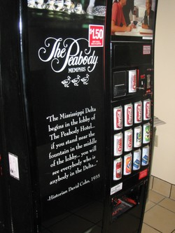 Peabody_coke_machine