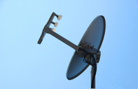 Satellite_dish_2