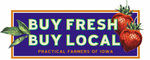 Buy_fresh