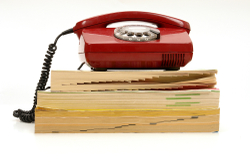 Telephone_directory_phone
