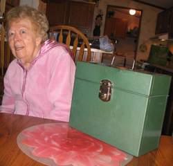Mom_suzie_orman_2_the_box