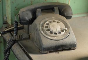 Phone_dusty