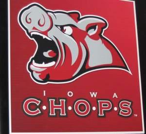 Iowa_chops_sign