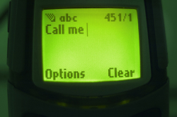 Cell_phone_text