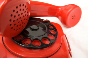 Phone_dusty_red