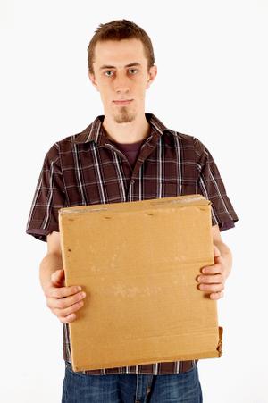 Man_box
