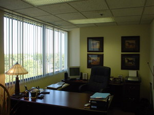 Clean_office_2