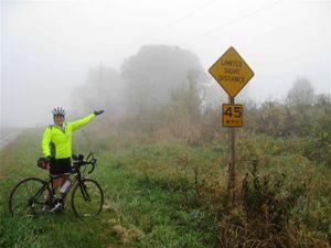 Bike_riding_iowa_fog