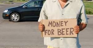 Money_for_beer
