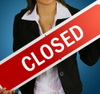 Closed_woman