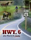 Hwy61