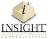 Insight_1