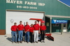 Mayer_farm_crew
