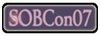 Sobcon_button