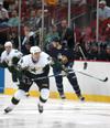 Stars_hockey