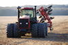 Tractor_disk