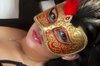 Woman_face_mask